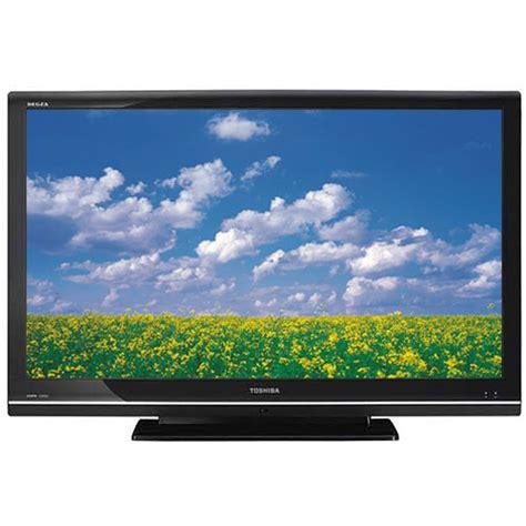 Tv Toshiba Februari toshiba 32rv600 regza 32 quot multi system lcd tv 32rv600 b h