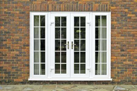 Patio Doors Used Cornwall Patio Doors Used Cornwall 28 Images Window