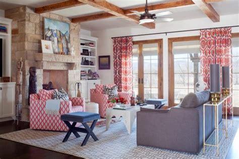 interior designers denver living room decorating and designs by andrea schumacher