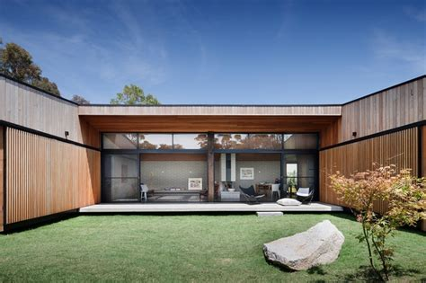 house design awards uk 2014 national architecture awards residential houses