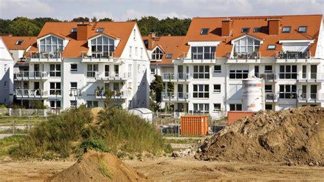 immobilien vermieten immobilien vermieten wohnungen lohnt sich nicht mehr