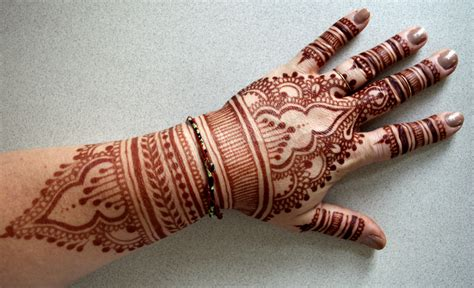 henna tattoo artists cleveland ohio services cleveland henna henname