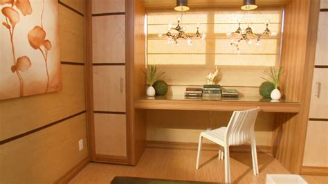 zen room design small spaces outdoor patio designs for small spaces with trendy the interiors