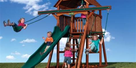 health benefits of swinging health benefits of swinging 28 images health benefits
