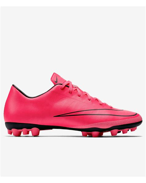 nike shoes football mercurial football boots shoes nike cleats mercurial fuchsia victory