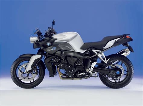 bmw c1200r 2008 bmw k1200r moto zombdrive