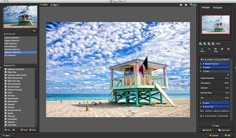 best photoshop cs6 plugins buy topaz photoshop plugin bundle may 2013 for macos
