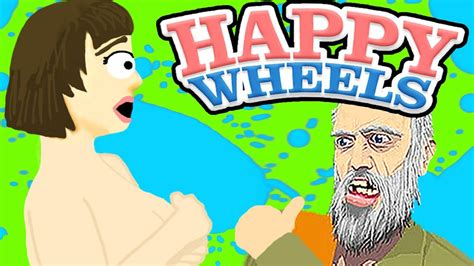 happy wheels 2 full version game happy wheels game full version