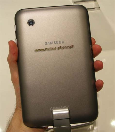 Samsung Tab P5100 samsung galaxy tab 2 10 1 p5100 mobile pictures mobile