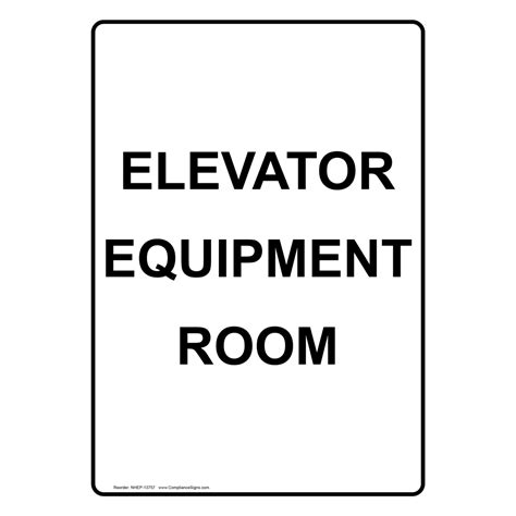 room name signs office room name signs page 3 of 6