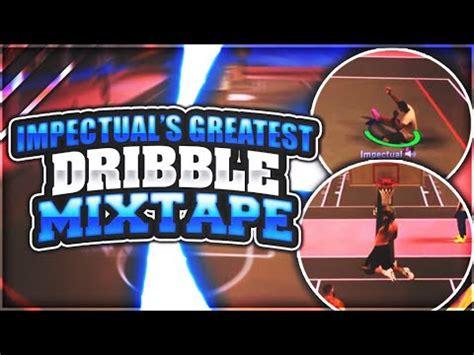 nba 2k17 official goodbye mypark community trailer mixtape nba 2k17 irunyew og dribble god mixtape 3 best nba 2