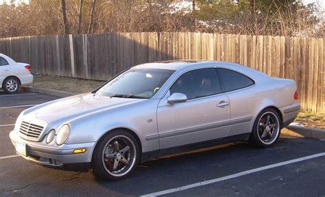 how make cars 1998 mercedes benz clk class parental controls 1998 mercedes benz clk class partsopen