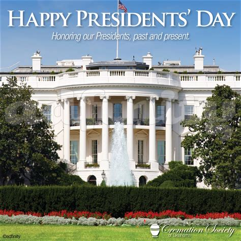 white house facebook happy president s day white house facebook adfinity