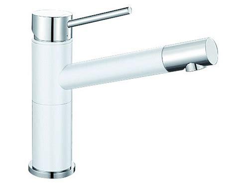 Alta Kitchen Mixer   Sink Taps/Mixers   Sinks & Tapware