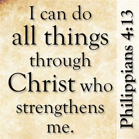 i can do all things through christ tattoo philippians 4 13 in galilean aramaic aramaic designs