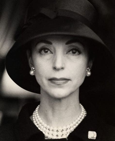 coco chanel hair styles 44 best cindy joseph images on pinterest going gray
