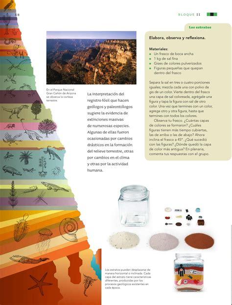 pag 114 de ciencias libro quinto grado naturales 2016 pagina 114 ciencias naturales 5 ano ciencias naturales