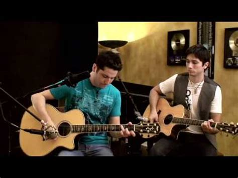 download mp3 coldplay yellow acoustic coldplay yellow boyce avenue acoustic cover on spotify