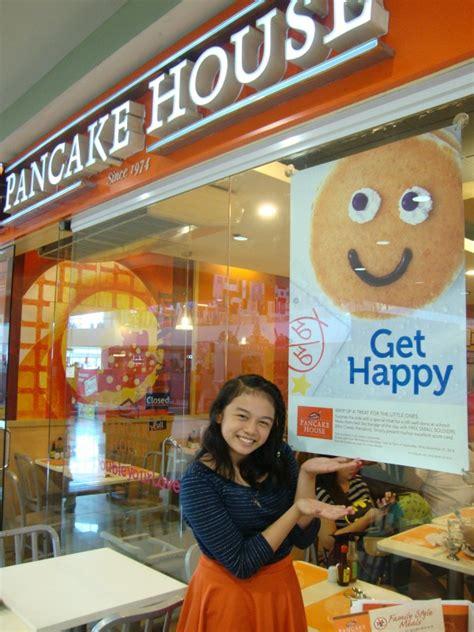 house get happy house get happy 28 images get happy house m d fan