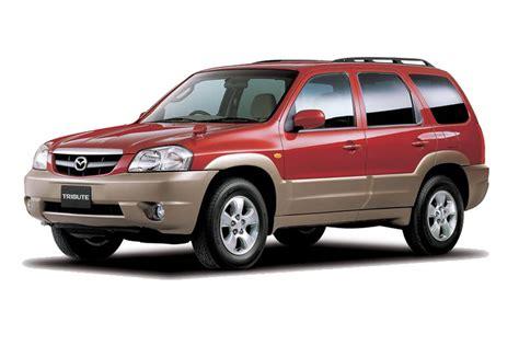 how to work on cars 2005 mazda tribute regenerative braking bluetooth and iphone ipod aux kits for mazda tribute 2002 2006 gta car kits
