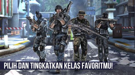 download game mc5 apk data mod download modern combat 5 blackout mod v1 7 0i full game