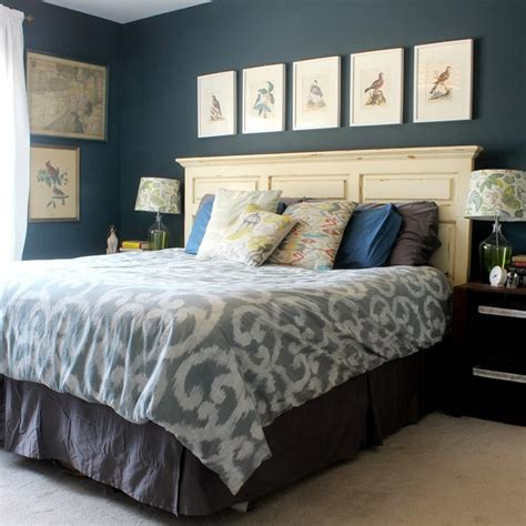 bird themed bedroom bird and octopus and dog themed master bedroom tour
