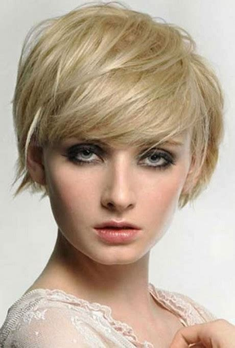 15 most popular haircuts for women spring most popular short hairstyles for 2017
