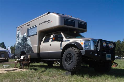 2013 Overland Expo Toyota Tacoma Camper 205898 Photo 32