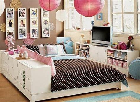 teenage girl bedroom furniture ideas