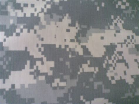 Acu Camo by File Acu Universal Camouflage Pattern Jpg