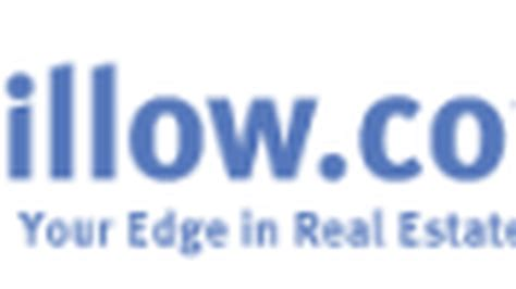 zillow real estate zillow official site autos post