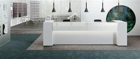 mobili ufficio parma mobili per ufficio parma bado office u interior design