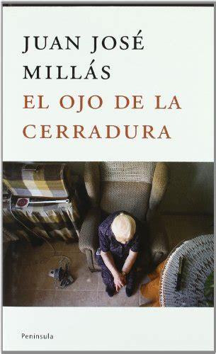 libro the death of artemio libro la muerte de artemio cruz the death of artemio cruz di carlos fuentes
