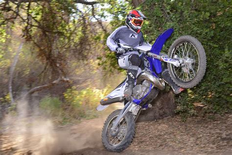 how to wheelie a motocross bike 100 how to wheelie a motocross bike motocross