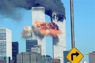 15 years later how music was affected by the september 11