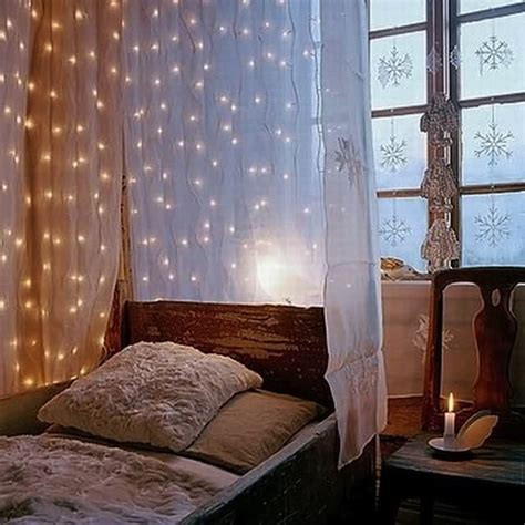 String Lights Bedroom Ideas Best 25 Indoor String Lights Ideas On Pinterest Rack Of L Image String Lights And Timers