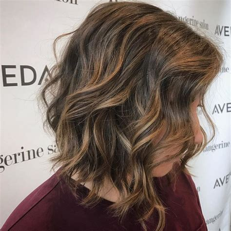 2014 aveda hair cuts 209 best images about hair by tangerine salon on pinterest