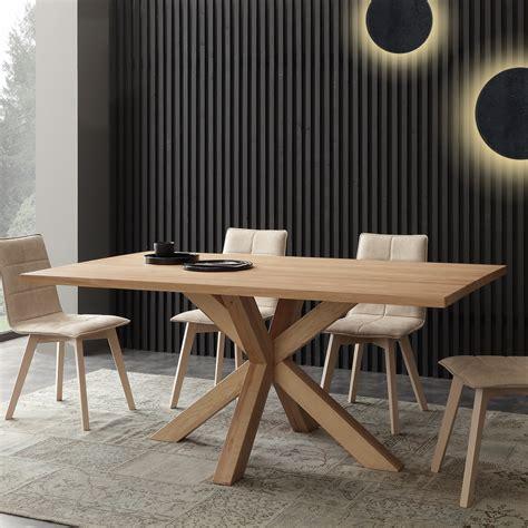tavolo per sala da pranzo tavoli sala da pranzo in legno tavolo da pranzo legno