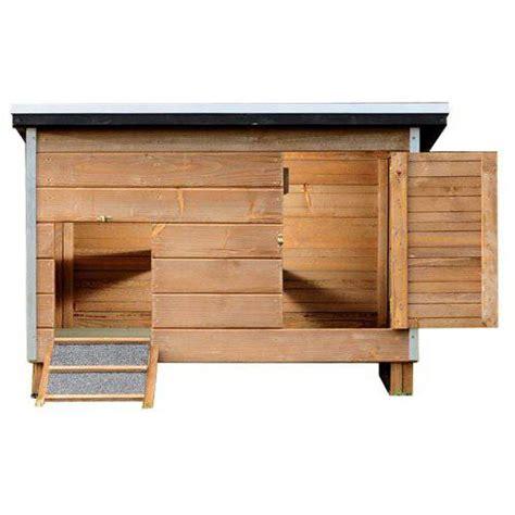 conejeras de madera baratas gallinero conejera de madera tk pet rocky modular