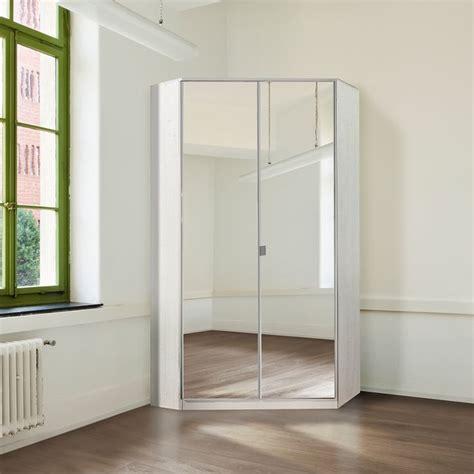 armadi con specchi oltre 1000 idee su specchio bianco su specchi