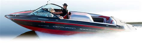 centurion boats sticker centurion boat decals