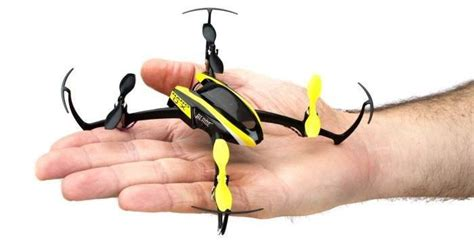 Drone Blade Nano Qx 2016 blade nano qx is an awesome drone for beginners