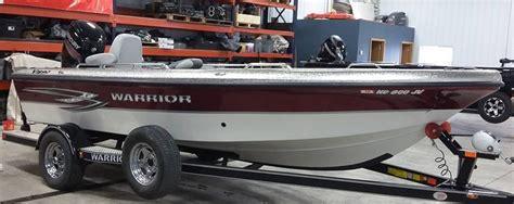 boat motor repair moorhead mn boat repairs boat engine rebuilds moorhead mn
