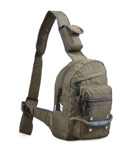 the shoulder backpacks backpacks shoulder bags ebay