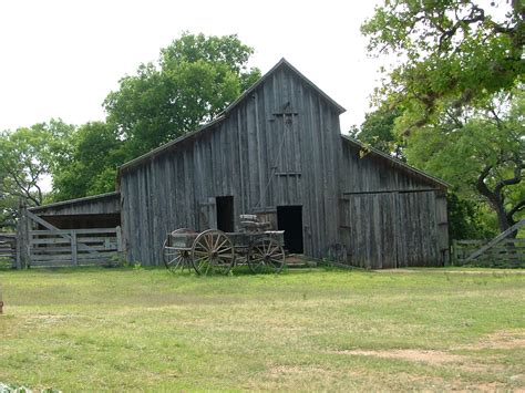 country barn plans hill country barn and wagon rustic images foundmyself