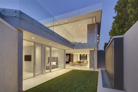 ideas of los angeles architect house designmcclean design tanager by mcclean design myhouseidea
