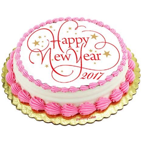 new year cake order for new year cake from yummycake at best price