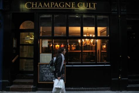top wine bars in london london s best wine bars chagne cult city of london
