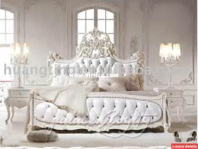 royal bedroom furniture high end palace furniture royal bedroom set master room