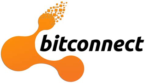 bitconnect bitcoin ปล อยให เง นทำงานก บ bitconnect bitcoin investor ลงท น